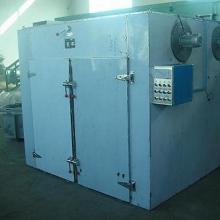 供应CTCT-C型系列热风循环烘箱-烘箱-烘干机-干燥设备图片