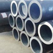 12cr1mo合金管图片