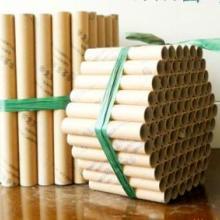 供应锦纶纸管/氨纶纸管/氨纶包覆纱纸管批发