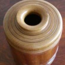 供应冶金工业用纸管/包装用管/测温用纸管批发
