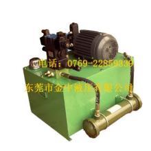 供应天津液压泵厂家天津液压泵站厂家金中液压专业制造各种液压泵站批发