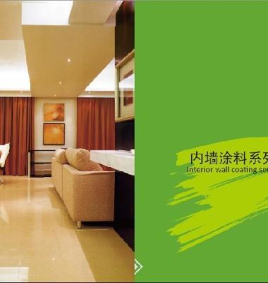 画册设计图片/画册设计样板图 (3)
