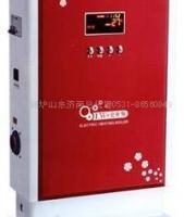 供应济南电暖炉选哪个品牌的好86560849 图片|效果图