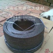 供应石棉橡胶盘根