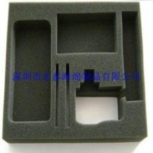 供应异型成型包装海绵