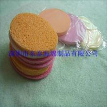 供应个人护理木浆绵清洗木浆棉