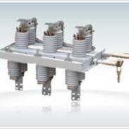 供应GN30-12型旋转式户内高压隔离开关