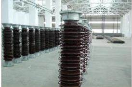 供应ZSW-1100-17支柱陶瓷绝缘子