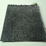 广东硅胶玻璃纤维布-加胶玻纤布图片