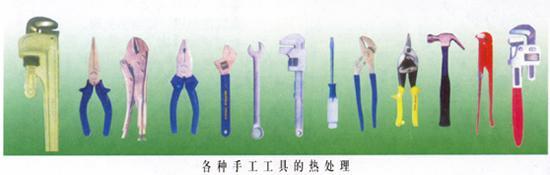 供应羊角锤淬火设备锤子淬火设备各种锤子淬火设备报价un