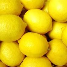 供应进口黄柠檬深圳新鲜水果批发奶茶水果原料批发奶茶原料批发批发