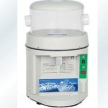 供应奶茶设备-珍珠奶茶设备-刨冰机