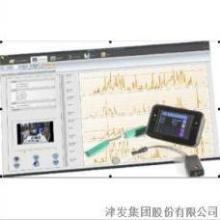 供应津发INRS人机环境同步平台(INRS)