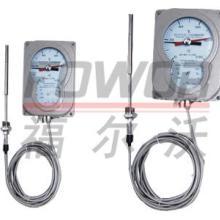 供应远距离控制变压器用油面温控器