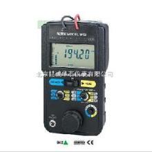 供应Altek942Altek942频率校验仪