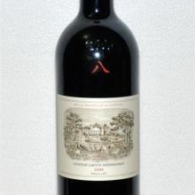 供应2008年拉菲正牌葡萄酒