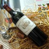 供应玛歌古堡2007干红葡萄酒