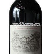 拉菲珍宝2009年拉菲副牌红酒价格图片