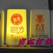 LED热销款高级餐厅浪漫装饰灯图片