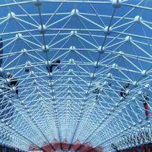 网架设计/钢结构设计/螺栓球网架设计/焊接球网架设计/管桁架设计