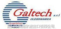 GALTECH单联泵,GALTECH多联泵,GALTECH泵,G