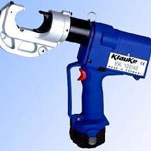 EK12042充电式液压钳