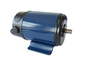 微型直流电机 微型直流电机型号 微型直流电机调速器图片