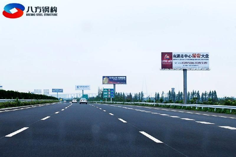 天津企业宣传片制作公司图片图片