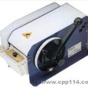 德国B6湿水纸机总代理图片