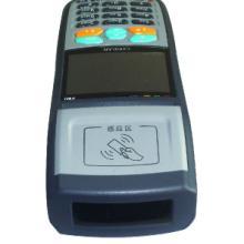 供应手持式图书进销存系统/PDA进销存管理系统/便携式库存管理系统