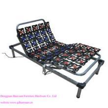 供应新型电动床豪华电动床电动床床类家具家具配件东莞家具
