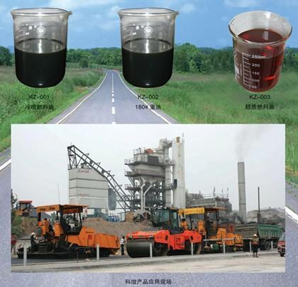 天津废油回收_