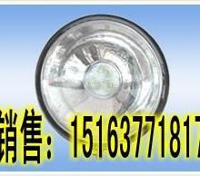 供应矿用隔爆型LED架线机车灯图片