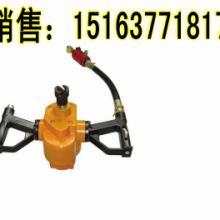供应MQS-35/1.6气动手持式帮锚杆钻机,手持气动钻机批发