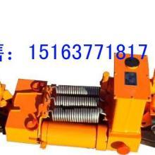 供应YTF-400液压轨缝调整器,轨缝调整机,单向双向轨缝调整器
