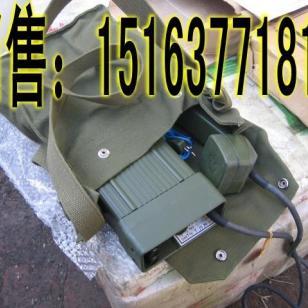 矿用防爆共电电话机图片