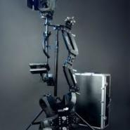 稳定器万德兰翼豹II系列图片