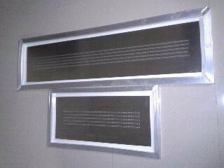 供应LED灯条日光灯钢网