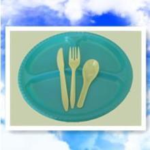 供应一次性刀叉勺/低价甩卖/可免费试/全国最低价一次性环保餐具批发