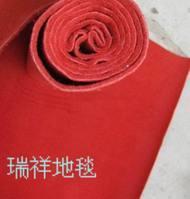 山东塑料软胶底拉绒地毯价格图片