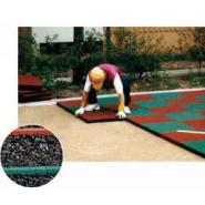 悬浮式拼装地板悬浮式拼装篮球场系图片