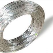 304不锈钢氢退丝图片