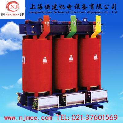 供应电力变压器图片
