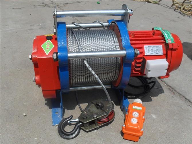 厂家提供行星摆线针轮减速机安装选型