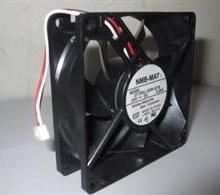供应三菱变频器风扇E740D740A740F740批发