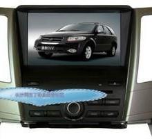供应飞歌DVD导航批发