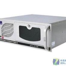 研华工控机整机主板机箱PC104主板平板电脑工作站嵌入式主板图片