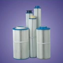 供應桶式螺紋接口過濾器