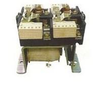 供应低压接触器,上海人民专业生产CZ0-250/10直流接触器批发