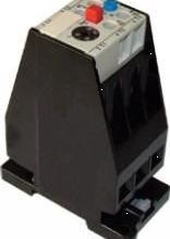 继电器【热卖中】西门子3UA55热继电器厂家提供五折优惠图片